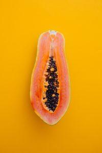 papaye-organe-feminin